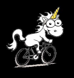 golden_unicorn_designed_for_t_shirt_by_a11severson-d7nz1um