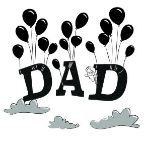 dad2017